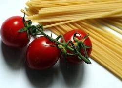 Чем полезна бессолевая диета?