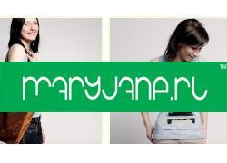 Валентина Мошкина: «Maryjane.ru – для креативщиков»