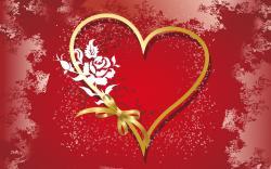Любовь с первого взгляда - бред, а может и нет?..