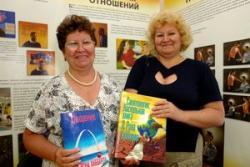 В Железногорске стартовала «Школа» добровольного священника