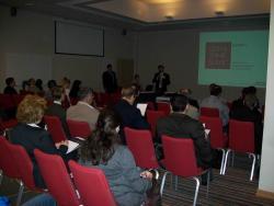 Одним из участников Международного симпозиума ISA 2009 станет российская компания «Алтайвитамины»