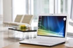 Ноутбуки Toshiba – портативные компьютеры от производителя первого ноутбука