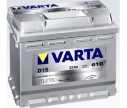 Новый раздел -аккумуляторы- на сайте auto.RIA.ua