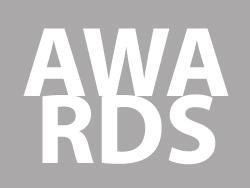 Положение о премии Yousmi Web-Journalism Awards