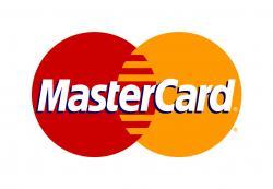 Невыдуманные истории про «Master Card» со счастливым концом