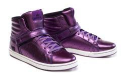Кеды или каблуки?