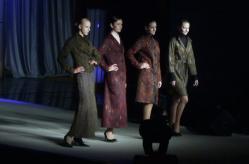 """Международный """"Текстильный салон - 2009"""""""
