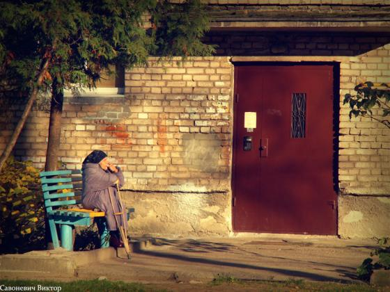 100 лет одиночества