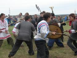 «От истоков к славянской культуре»