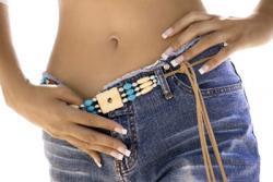 Похудеть за неделю на 10 кг - Похудение
