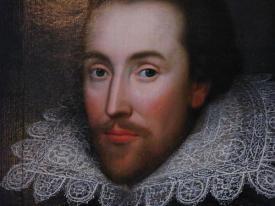 Шекспир «голубым» не был! — об этом красноречиво говорят новые переводы его сонетов