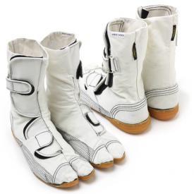 Японский эталон обуви