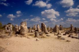 Сад семи камней