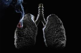«Модное» курение, или Как бороться с сигаретами в Беларуси
