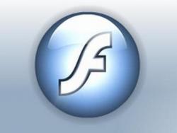 Необходимая деталь для комфортного пользования Интернетом - Flash Player