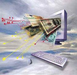 Интернет-торговля по-белорусски