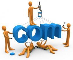 5 лучших программ для создания сайта