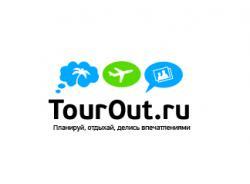 Где собираются туристы - Tourout.ru