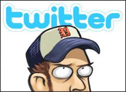 Стартап Cloudhopper стал собственностью Twitter