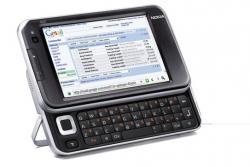 Выбираем телефон с QWERTY клавиатурой