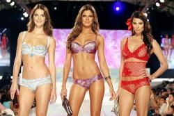 10 советов, как выглядеть модно летом 2010