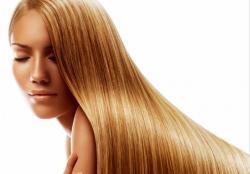 10 советов, как сделать волосы красивыми, блестящими и густыми