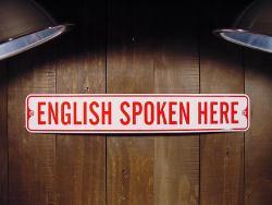 10 советов, как быстро выучить английский язык