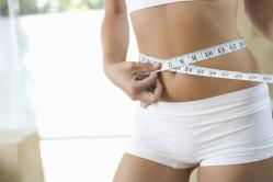 10 советов, как быстро похудеть