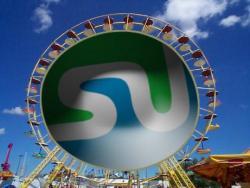 Stumbleupon.com – лучшее средство скоротать время