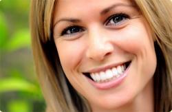10 советов, как отбелить зубы