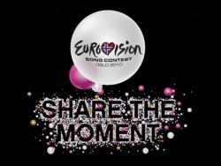 Скачать бесплатно песни Евровидение 2010. Все исполнители.