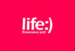 Тест 3G life :) от Yousmi