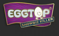 EggTop – раскрути себя сам