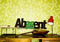 Abssent.com - журнал, готовый бороться за скорость