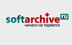 Softarchive – любой софт на любой вкус