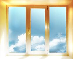 10 советов по выбору пластиковых окон