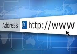 Рост числа региональных сайтов в Беларуси