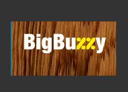 Bigbuzzy – огромные скидки