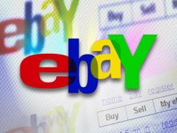 Как быстро доставляют товары с eBay?