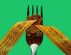 Нужны ли нам диеты?