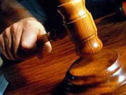 3 полезных юридический сайта