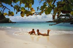 Доминикана - рай для инвестиций и отдыха.
