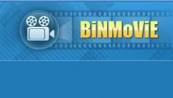 Binmovie.ru – все фильмы можно скачать здесь