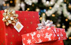10 советов, как сделать оригинальный подарок