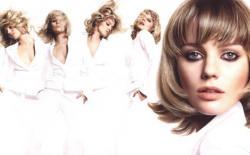 10 советов, как ухаживать за волосами