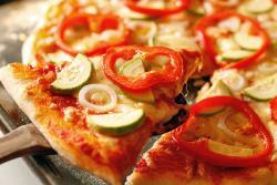 Доставка пиццы в Минске. 5 лучших сайтов.