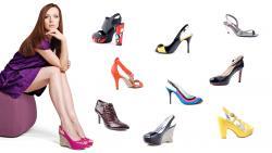 5 мест, где купить обувь в Минске