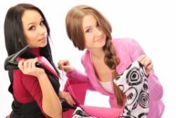 10 советов, где в Минске купить одежду