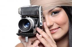 Зачем фотографу фотокурсы?