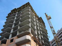 В кунцевщине построят новые многоэтажки